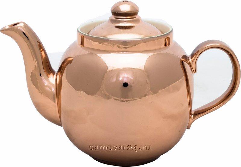 Чайники гкерчь