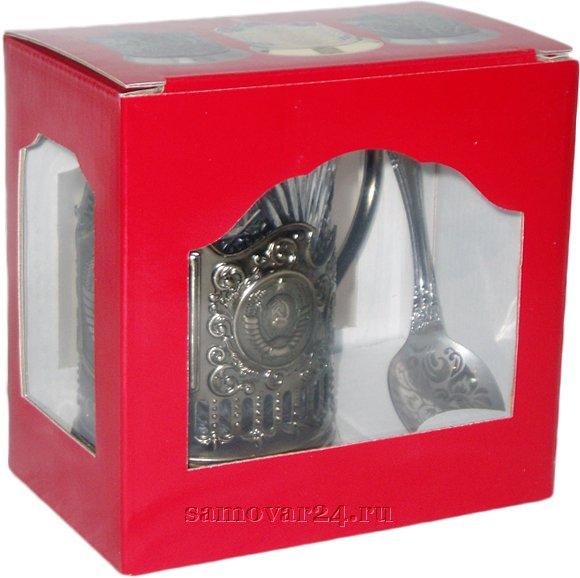 Коробка сувенирная в ассортименте ИП Игнатьев С.Б.