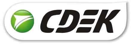 logo СДЭК.jpg
